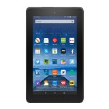 Kindle Fire 7 Special Offer