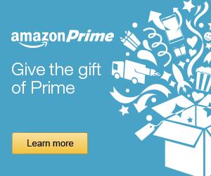 Get Amazon Prime picture
